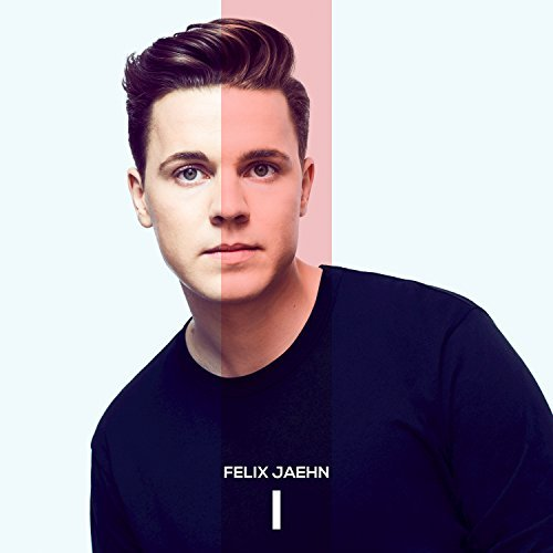 Felix Jaehn, 'Cool' | Track Review