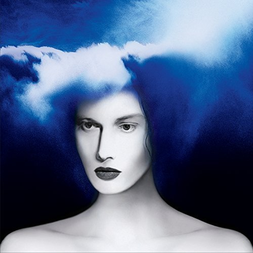 Jack White, 'Corporation' | Track Review