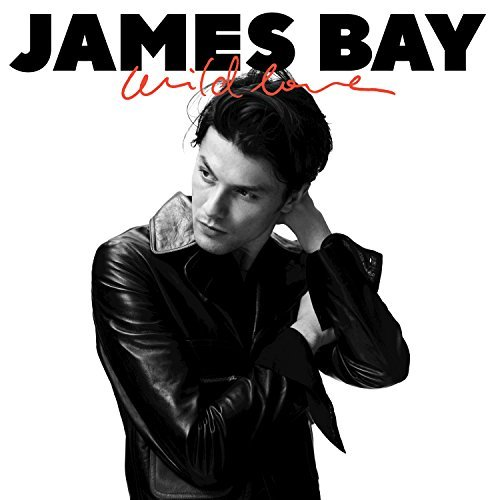 James Bay, 'Wild Love' | Track Review
