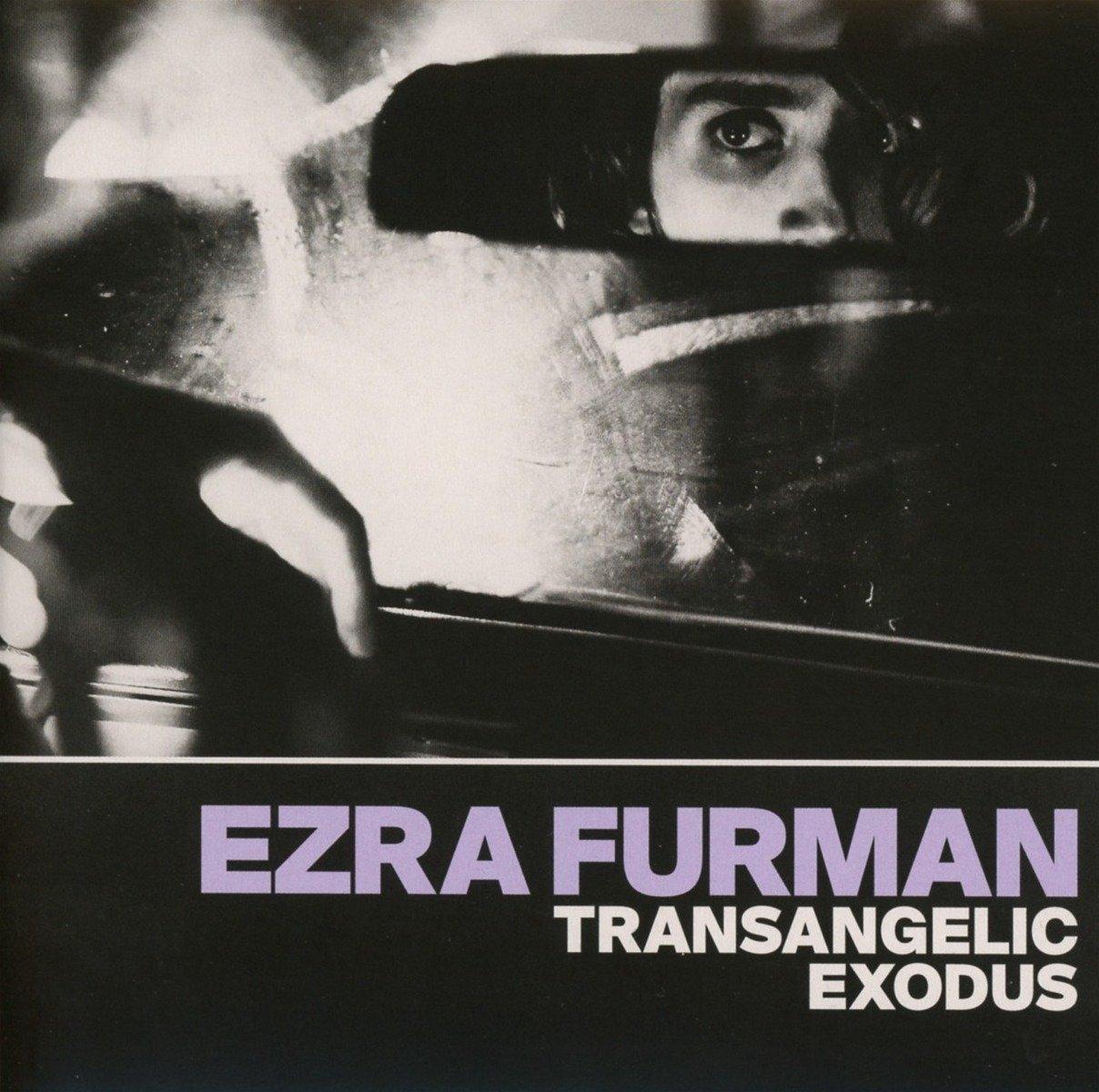 Ezra Furman, Transangelic Exodus | Album Review