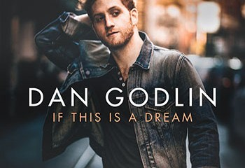 'If This Is a Dream' by Dan Godlin