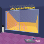 'Intermission' by No Vacation