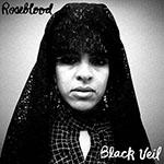 Black Veil by Roseblood