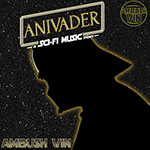 AniVader by Ambush Vin