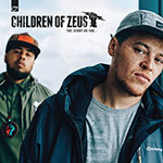 'The Story So Far…' by Children Of Zeus