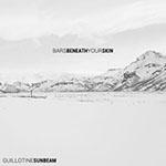Bars Beneath Your Skin by Guillotine Sunbeam