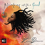 Mantras of the Soul by Kemi Browne