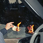 'Pleasant' by Koby
