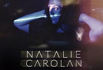 Natalie Carolan by Natalie Carolan