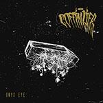 Coffin Life by Onyx Eye