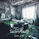 Love Lost by Sailor Mouth