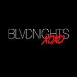 XOXO by blvdnights