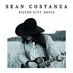 'Silver City Drive' by Sean Costanza