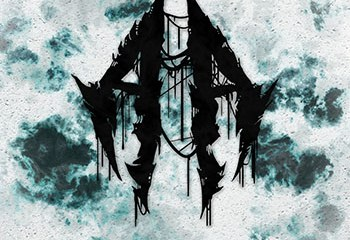 Executioner by Abyss Above