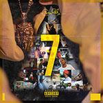7 by Childz