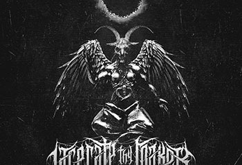 Imminent by Lacerate Thy Maker