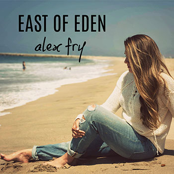 East of Eden by Alex Fry