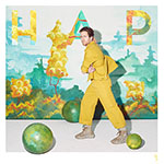 Hap by Groh