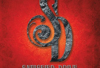 Heart of Stone by Satisfied Drive