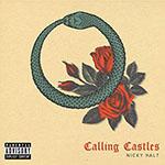 Calling Castles by Nicky Halt