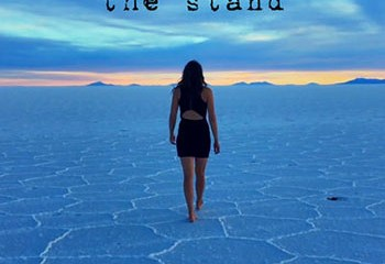 The Stand by Sister Speak