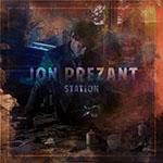 Station by Jon Prezant