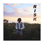Risk by Trafton