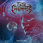 Endless War by Fatal Fragments