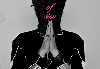 Shade of You by Joshua C Love