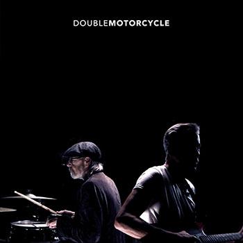 Doublemotorcycle II by DoubleMotorcycle
