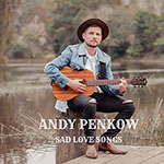 Sad Love Songs by Andy Penkow