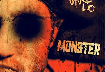 Monster by Bake Lo