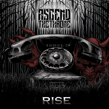 Rise by Ascend The Throne