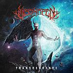 Transcendence by Misshapen