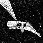 Whipple by I Am Soyuz