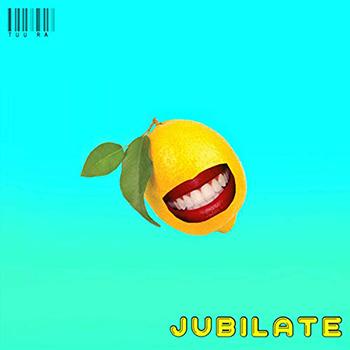 Jubilate by Tuu Ra
