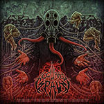 The Virulent Host by Accursed Spawn