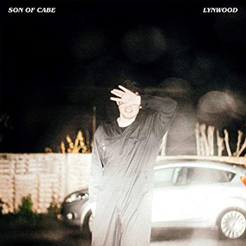 Lynwood by Son of Cabe