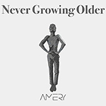 Never Growing Older by Amery