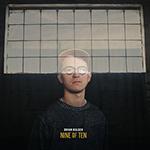 Nine of Ten by Brian Bulger