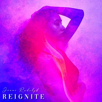 Reignite by Jenni Rudolph