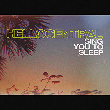 Sing You To Sleep by hellocentral
