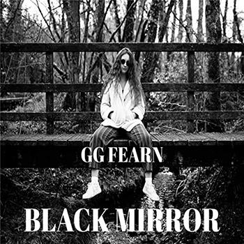 Black Mirror by GG Fearn
