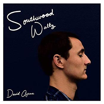 Southwood Waltz by David Ayscue
