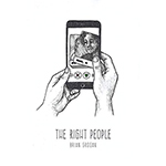 The Right People by Brian Grogan