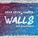 Walls (feat. Andy Tongren) by Lena Leon & Kastra