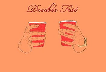Double Fist by Aced Spade