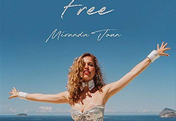 Free by Miranda Joan