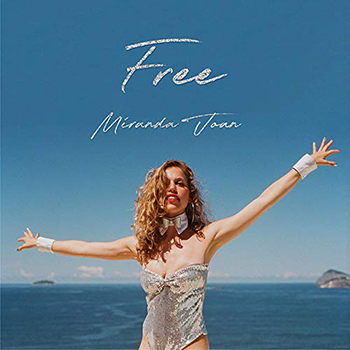 Free by Miranda Joan