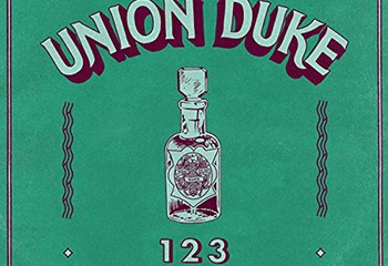 123 by Union Duke